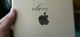 iPad-6-Air-2-01-crop