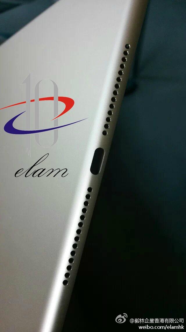 iPad-6-Air-2-03