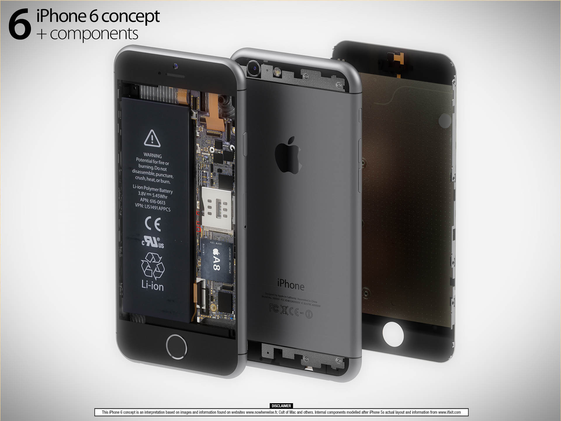 iPhone-6-3D-010