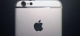 iPhone-6-backplate-Sonny-Dickson-001-crop