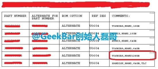iPhone-6-memory-suppliers-GeekBar-001