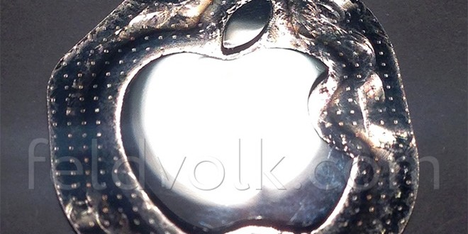 iphone_6_embedded_logo