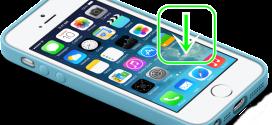 iphone_media_download
