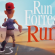 Forrest Gump od sada i kao iOS igra
