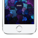 WallpaperPlus Cydia aplikacija daje novo iskustvo pri upravljanju pozadinama