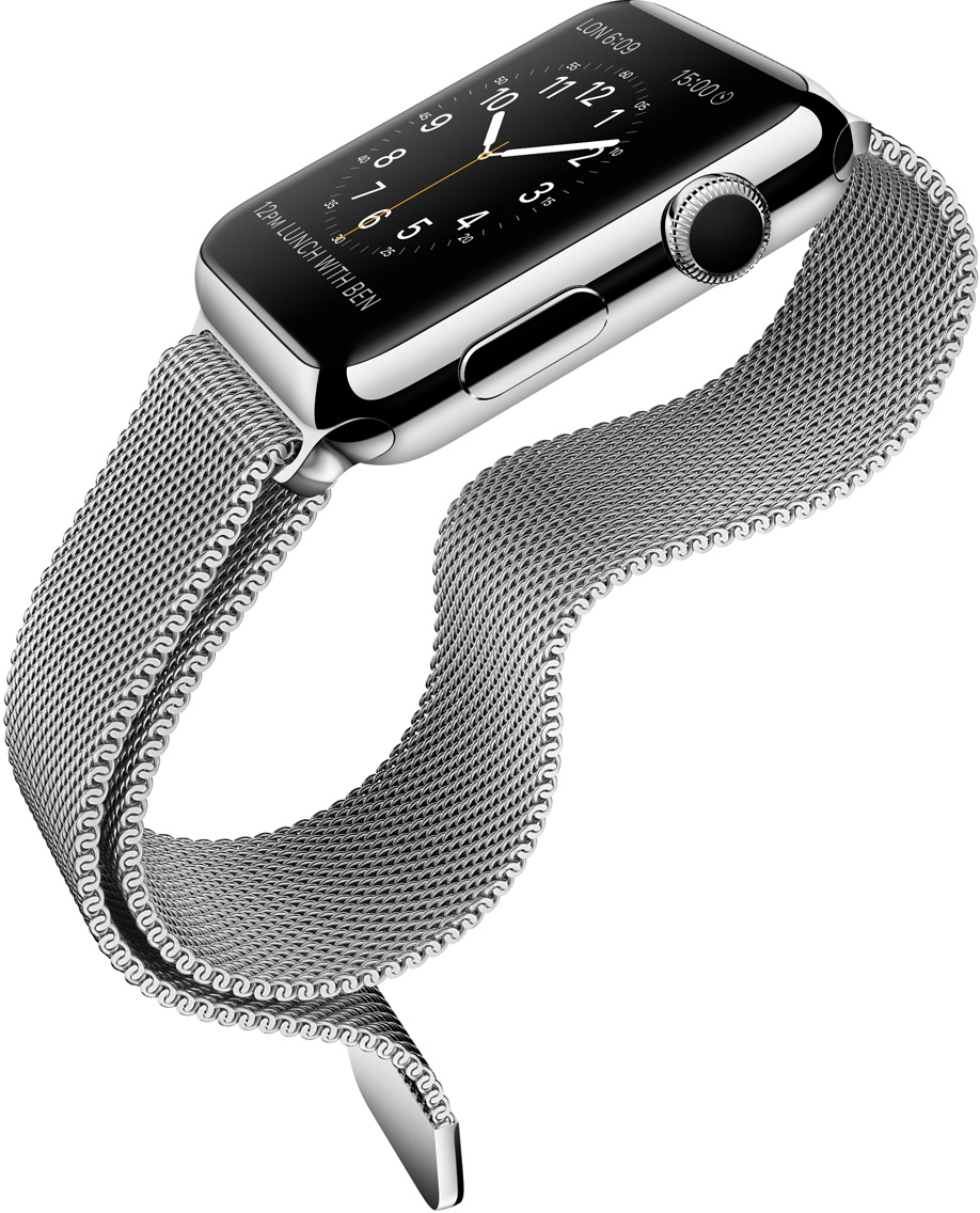 Apple-Watch-timekeeping_large