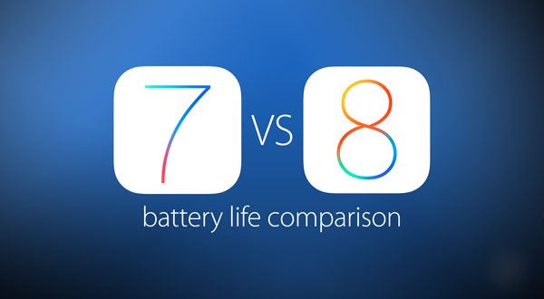 Battery-life-comparison-main