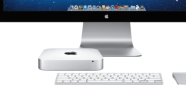 Mac-mini-main