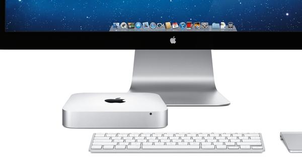 Mac-mini-main