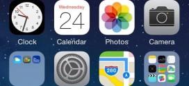 No-Service-iOS-8