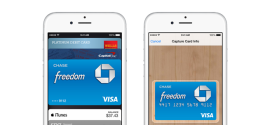 apple-pay-passbook