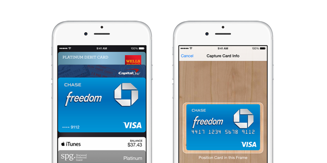 apple-pay-passbook
