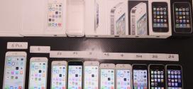 every-iphone-e1411373174470