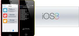 PanguTeam već radi na jailbreaku za iOS 8
