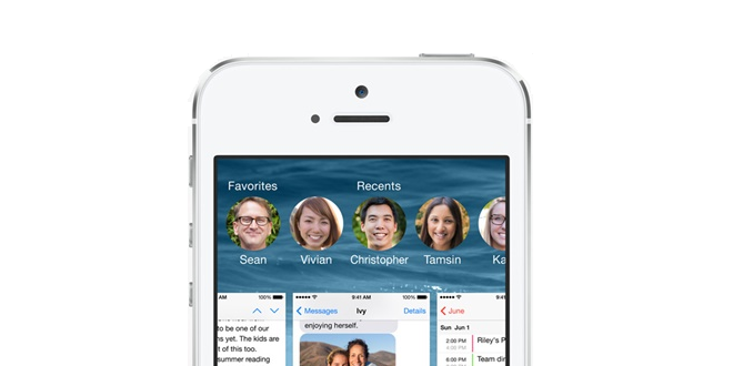 iOS-8-contacts-switcher