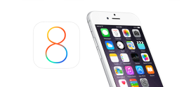 iOS8-iphone6
