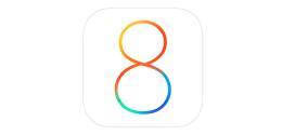 iOS8_icon