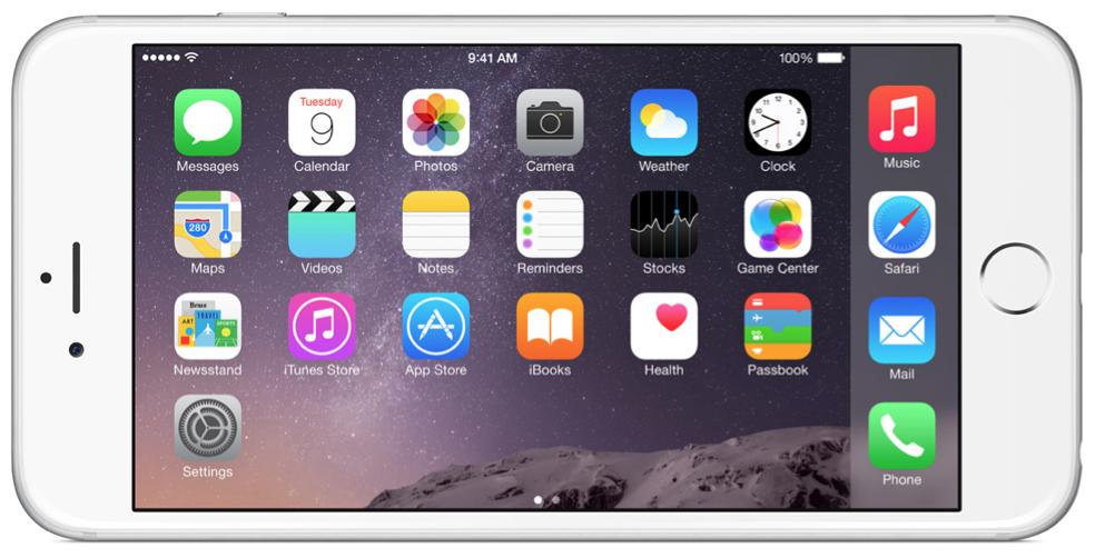 iPhone-6-Plus-Home-landscape