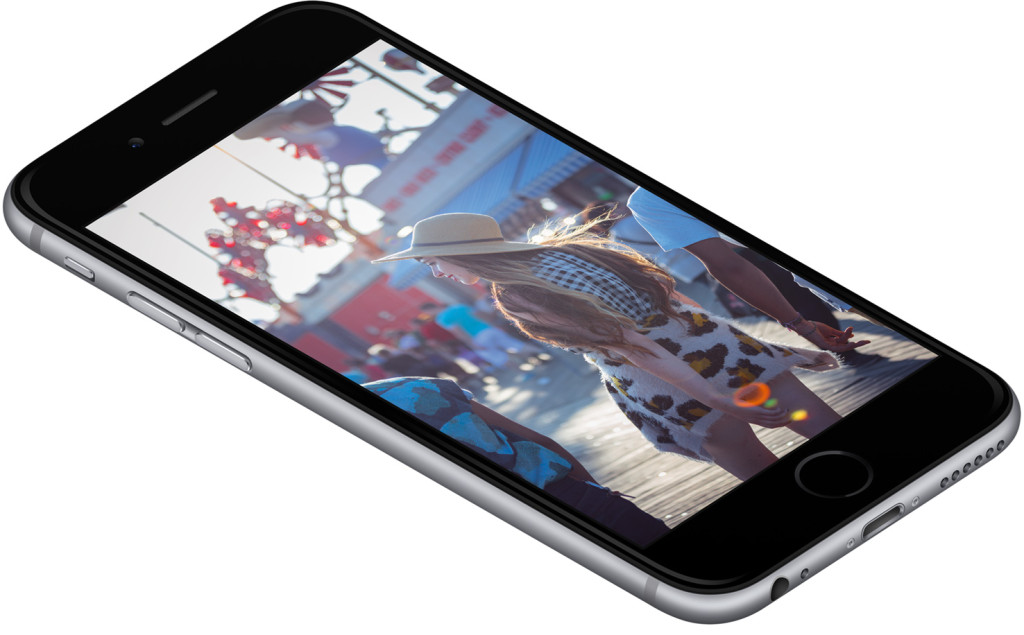 iPhone-6-display-color-1024x635
