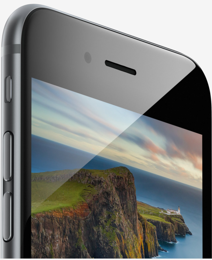 iPhone-6-display-innovation-834x1024