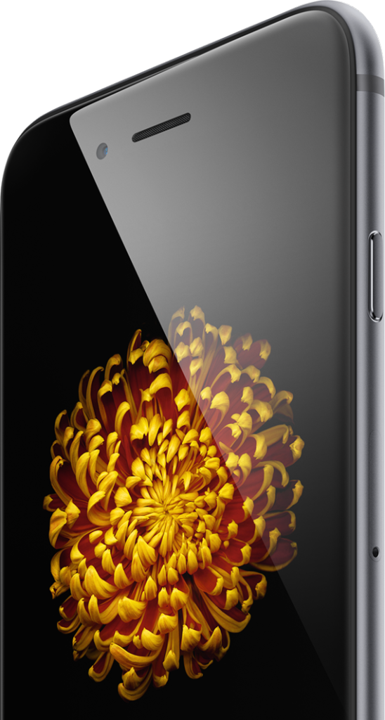 iPhone-6-front-screen-548x1024