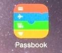 iPhone-6-passbook-icon