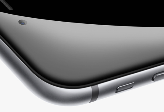 iPhone-6-screen-corner