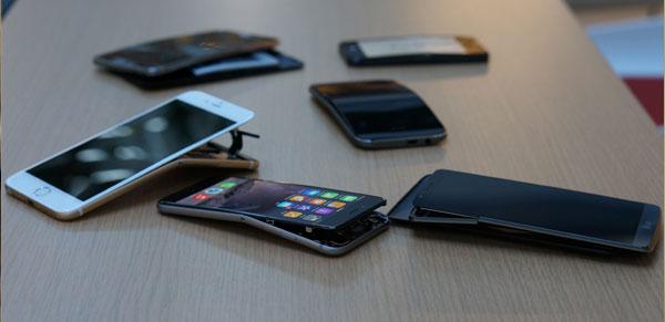 iphone-6-bending-main