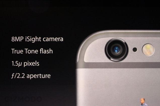 iphone 6-plus-camera
