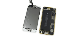 iphone-6-plus-ifixit