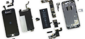 iphone-6-teardown-1024x692