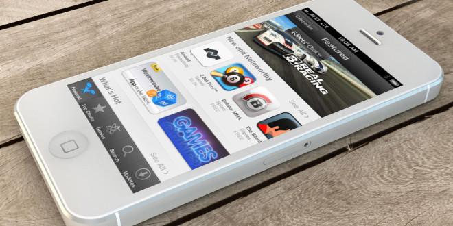 iphone-app-store-main