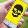 AppBuyer – Čuvajte se novog malwarea koji napada jailbreakane uređaje