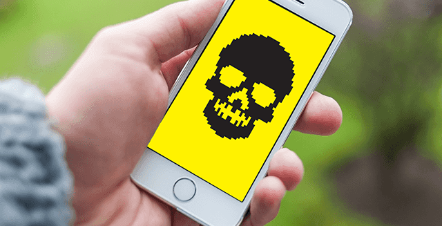 iphone-malware