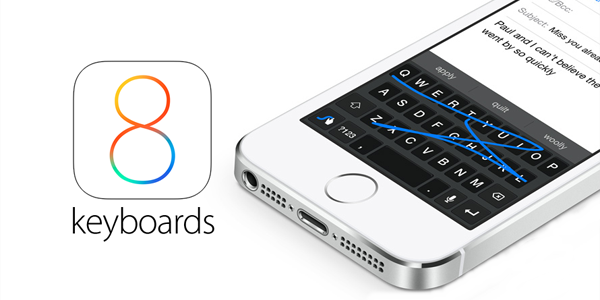 1iOS-8-keyboards