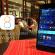 Pogledajte ove korisne iOS 8 widgete