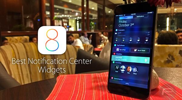Notification-Center-widgets-main