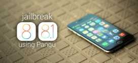 Pangu-jailbreak-ios-8-81