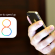 Kako ubrzati iOS 8 na starijim uređajima?