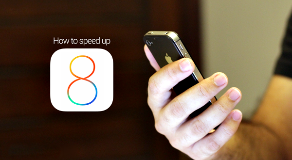Speed-up-iOS-8