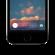 Ascend Cydia tweak je jedan od ljepših Lock Screen rješenja za iOS 7