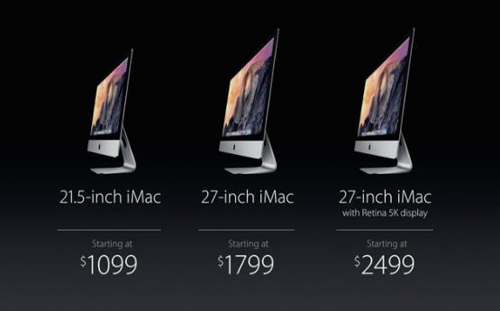 iMac-line-up