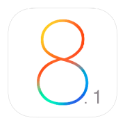ios-8-1-logo-main