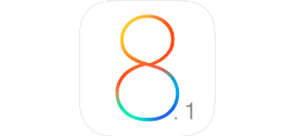 ios-8-1-logo-main