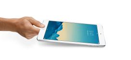 iPad mini 3 – Sve što trebate znati