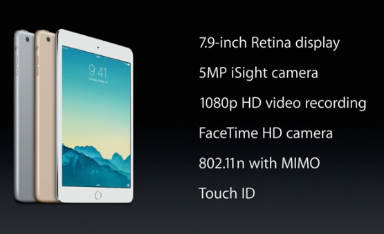 ipad-mini-3-features (1)