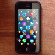 iphone-watch-ui