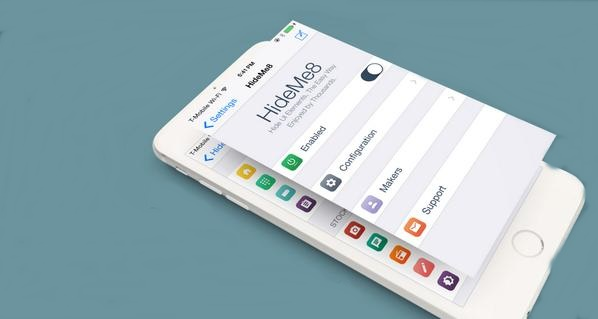 hide-ios-8-ui-elements-with-hideme8-jailbreak-tweak