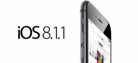 iOS-81.1