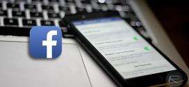 FacebookPlusPlus-main